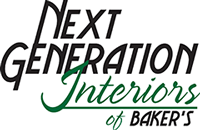 Next Generation Interiors of Bakers